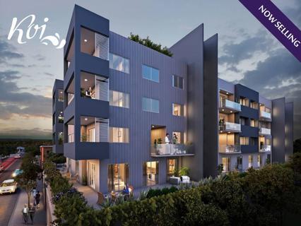 45-47 Peel Street, Canley Heights NSW 2166-1