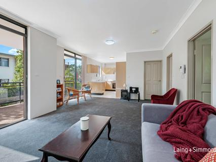 5/170 Bridge Road, Westmead NSW 2145-1