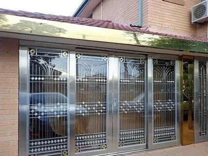 1/298 Sackville Street, Canley Vale NSW 2166-1