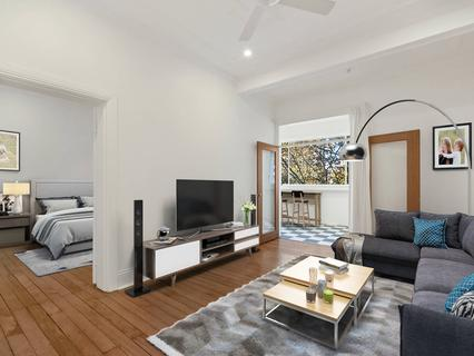 9/127-139 Macleay Street, Potts Point NSW 2011-1