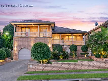 35 McCarthy Street, Fairfield West NSW 2165-1