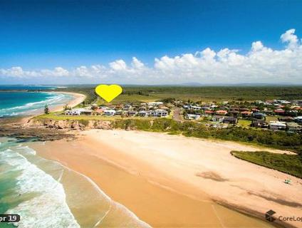 379 Saltwater Rd, Wallabi Point NSW 2430-1