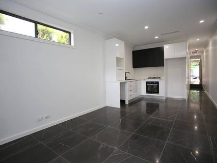 3a Woolcott St, Earlwood NSW 2206-1