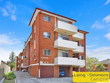 42 Fairmount St, Lakemba NSW 2195-1
