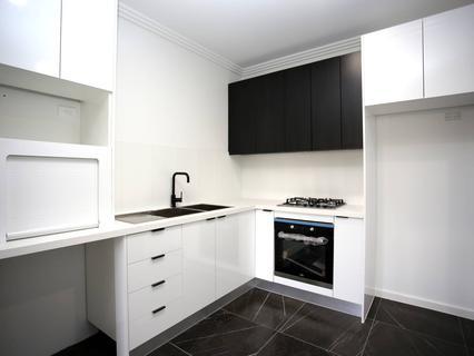 3a Woolcott St Earlwood, Canterbury NSW 2193-1