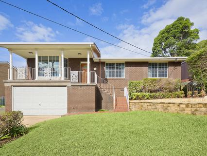 24 Cousins Road, Beacon Hill NSW 2100-1