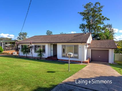 123 Bungay Road, Wingham NSW 2429-1