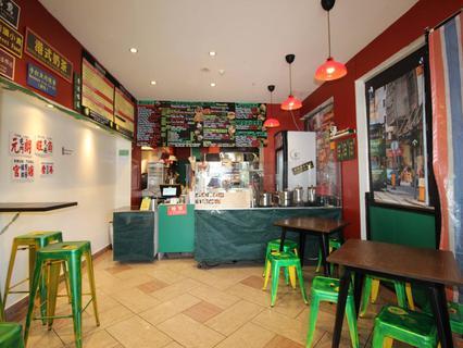 6/281-285 Parramatta Road, Glebe NSW 2037-1