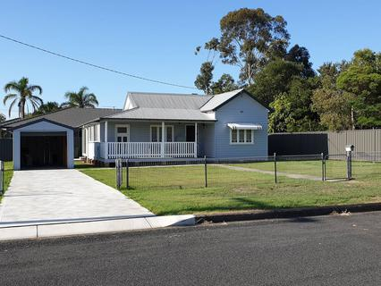 6 King Street, Cundletown NSW 2430-1