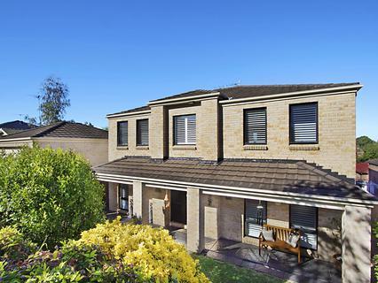 19 Crestreef Drive, Acacia Gardens NSW 2763-1
