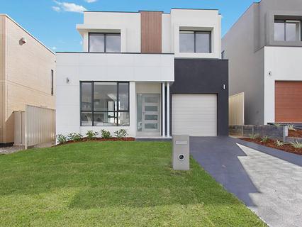 lot 3 Locosi Street, Schofields NSW 2762-1