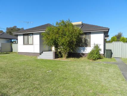 1 Geddes Place, Cabramatta NSW 2166-1