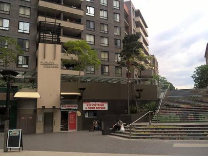 5107/57-72 Queen Street, Auburn NSW 2144-1