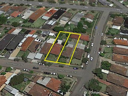 3-5 Robinson St North, Wiley Park NSW 2195-1