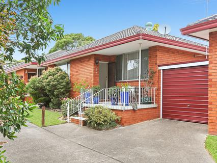 2/35 Beaconsfield Street, Bexley NSW 2207-1