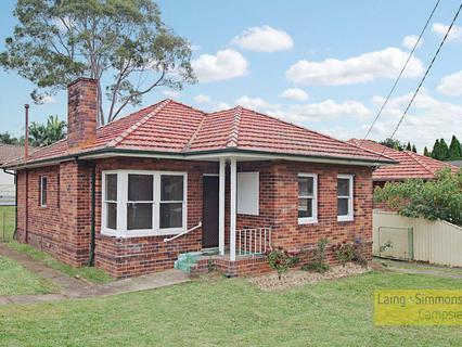 17 Armitree St, Kingsgrove NSW 2208-1