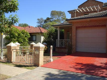 59A Chetwynd Road, Merrylands NSW 2160-1