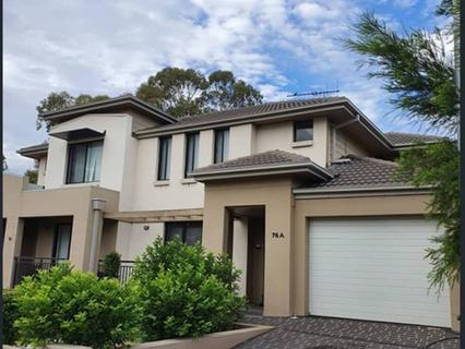 76a Toongabbie Road, Toongabbie NSW 2146-1