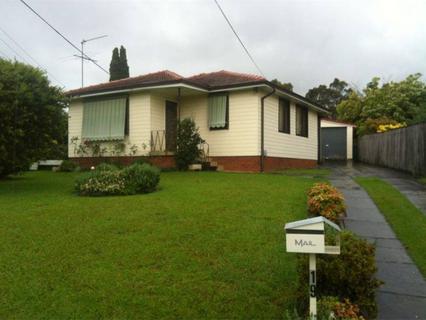 19 Morton Road, Lalor Park NSW 2147-1