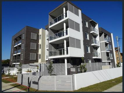 306/133 – 139 Chapel Road, Bankstown NSW 2200-1