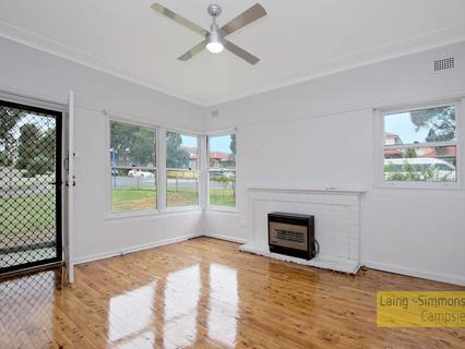17 Armitree Street Kingsrove, Roselands NSW 2196-1