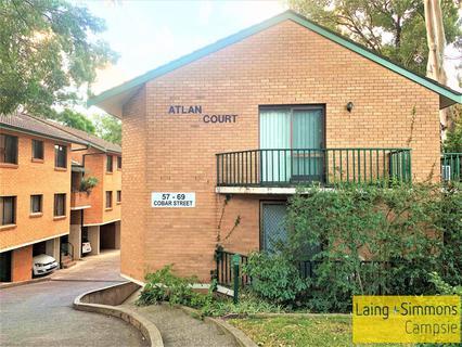 9/57-69 Cobar St, Dulwich Hill NSW 2203-1