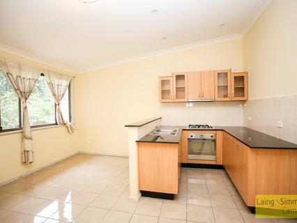 1/217 Homer Street, Earlwood NSW 2206-1