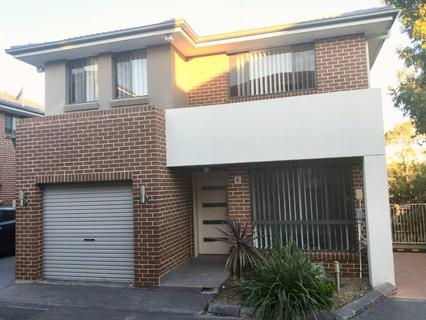 6/81 Metella Road, Toongabbie NSW 2146-1