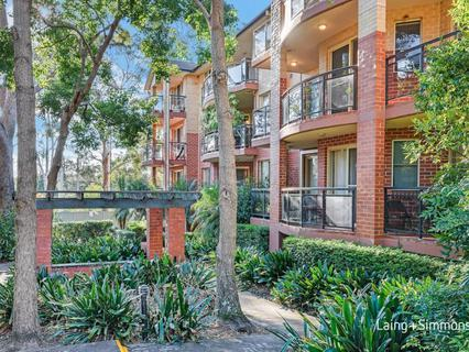 26/298-312 Pennant Hills Road, Pennant Hills NSW 2120-1