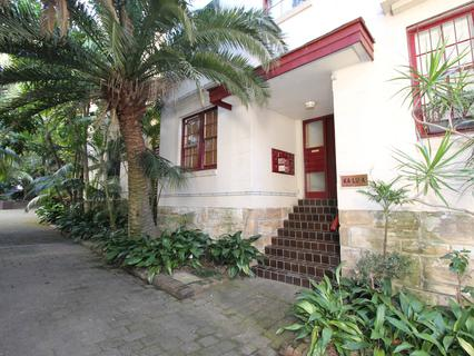 12/42 Bayswater Rd, Rushcutters Bay NSW 2011-1