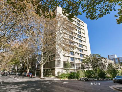 55/45 Macleay Street, Potts Point NSW 2011-1