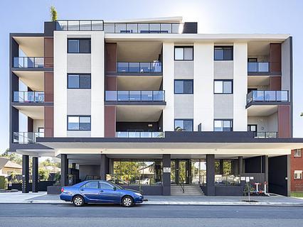 7/45-47 Aurelia Street, Toongabbie NSW 2146-1