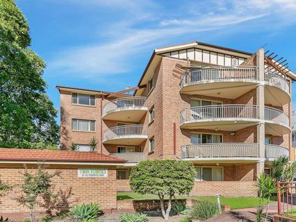 8/8-10 Fourth Avenue, Blacktown NSW 2148-1