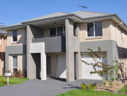 3 Madison Place, Schofields NSW 2762-1