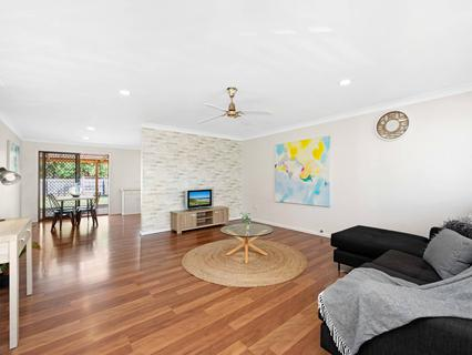 28 The Bulkhead, Port Macquarie NSW 2444-1