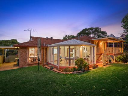 54 Deptford Avenue, Kings Langley NSW 2147-1
