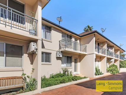 21/45 First Ave, Campsie NSW 2194-1