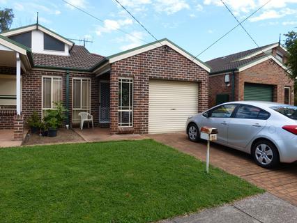11B Wolseley, Rooty Hill NSW 2766-1