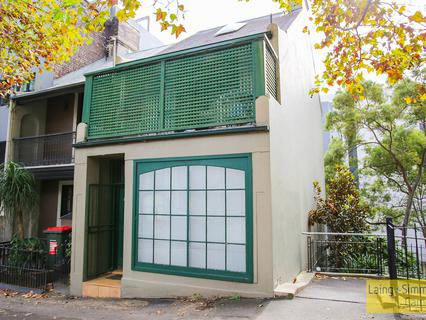 108 Albion Street, Surry Hills NSW 2010-1