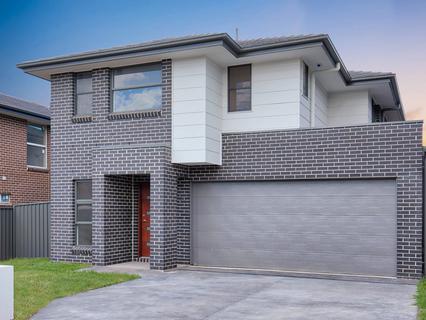 8 Loura Street, Schofields NSW 2762-1