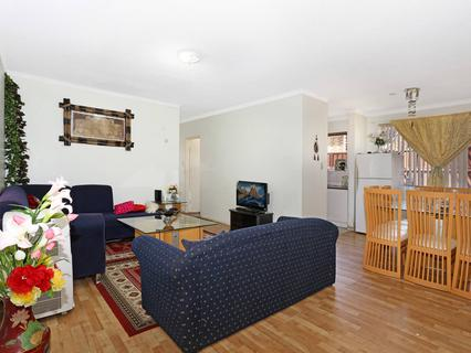 98 Victoria Rd, Punchbowl NSW 2196-1
