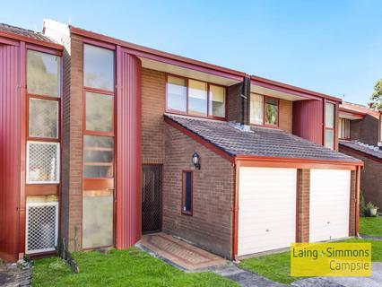 5/4-8 Third Ave, Campsie NSW 2194-1