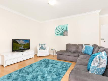 17/103 Alfred Street, Sans Souci NSW 2219-1