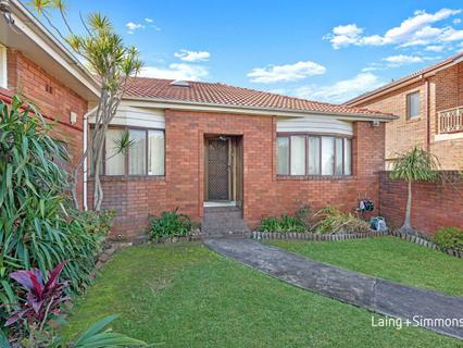 149B Pennant Parade, Epping NSW 2121-1
