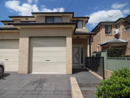 66A Desmond Street, Merrylands NSW 2160-1