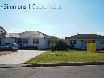 129 & 131 Wonga Road, Lurnea NSW 2170-1