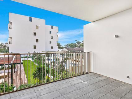 BA201/6 & 18 University Rd, Miranda NSW 2228-1