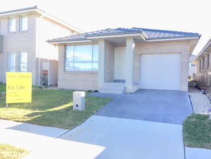 4 Monkton Avenue, Middleton Grange NSW 2171-1
