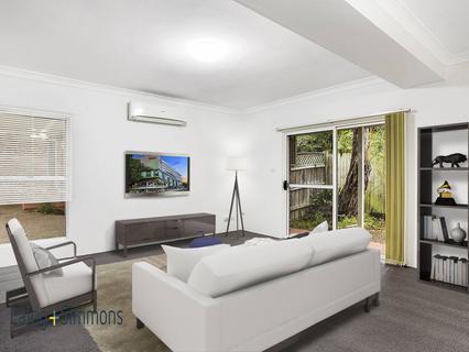 3/47 Miranda Road, Miranda NSW 2228-1