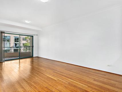 28/9-15 Willock Avenue, Miranda NSW 2228-1